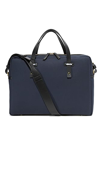 Miansai Fulton Briefcase