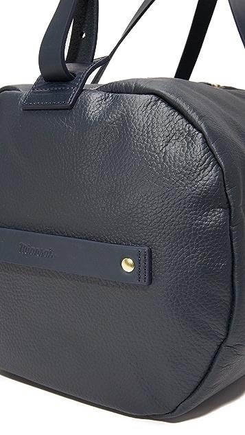 Miansai New Duffel Bag
