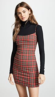 Miaou Viki Dress
