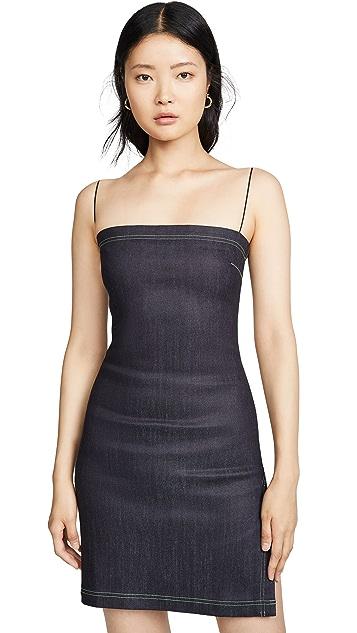 Miaou Lotte Dress