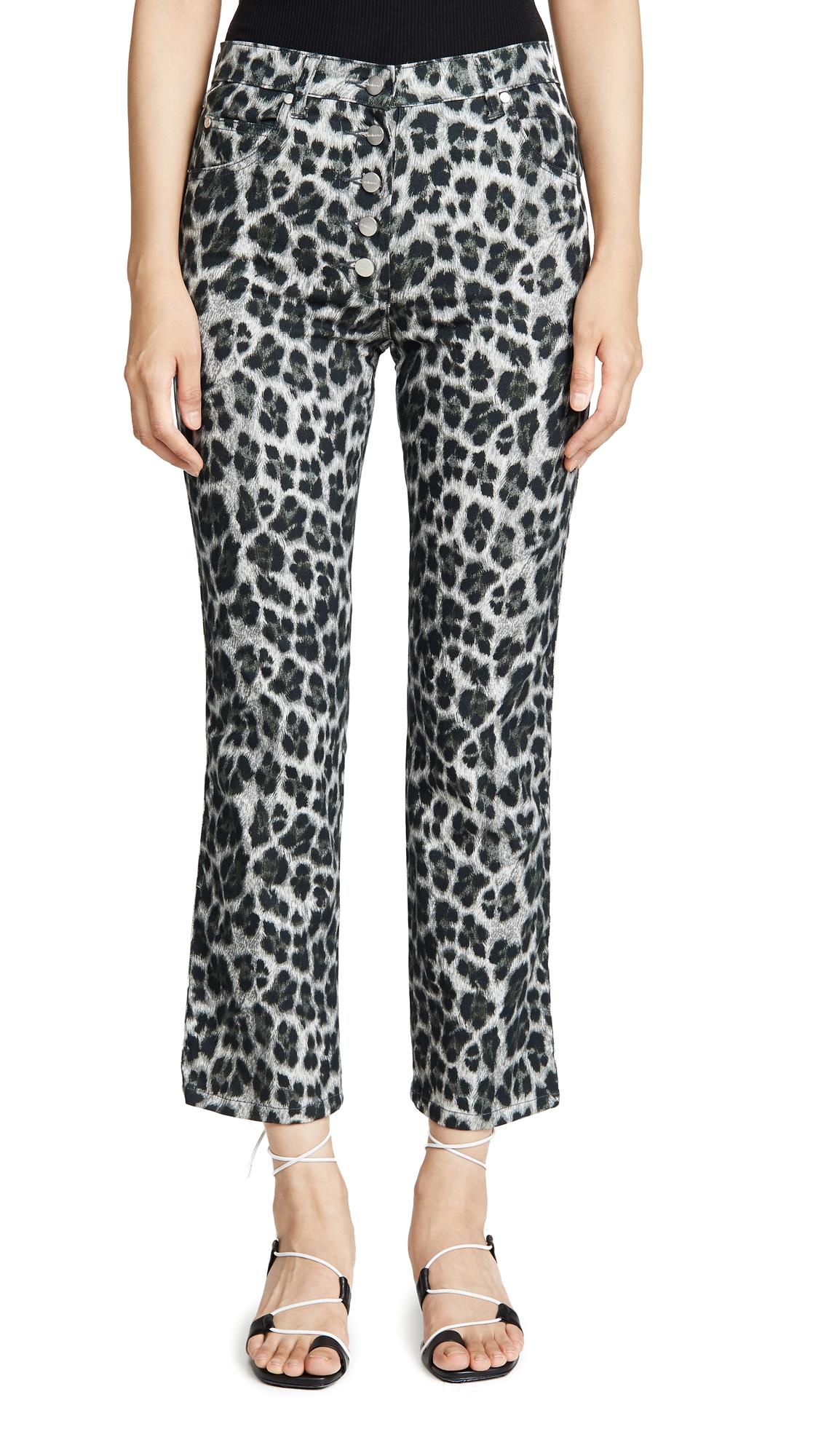 Buy Miaou online - photo of Miaou Junior Jeans