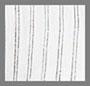 Bleached Stripe