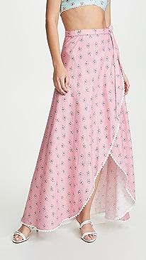26931ff36f lace skirt | SHOPBOP