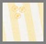 канареечный желтый