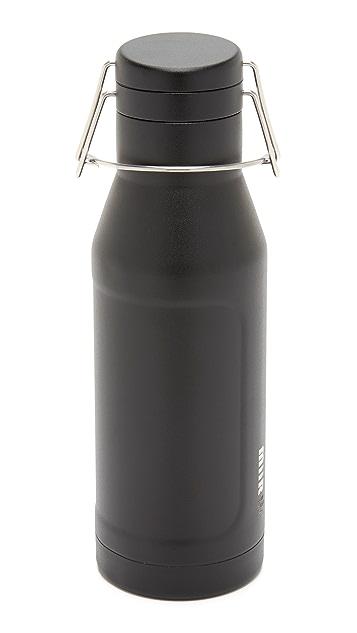 MiiR Howler Insulated Bottle 32 oz
