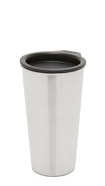 MiiR Daily Insulated Tumbler 12 oz