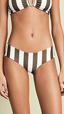 f059efee95fd2 Cute White Bikinis Bottom