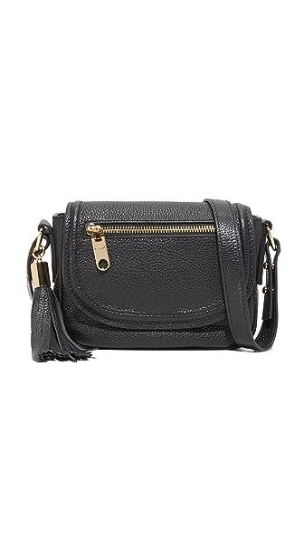 Milly Small Astor Saddle Bag