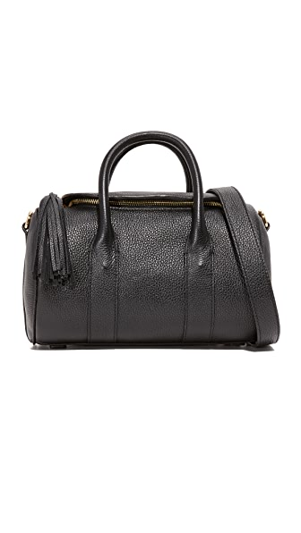 Milly Astor Mini Duffel Bag