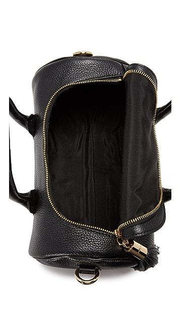 Milly Astor Mini Duffel Bag