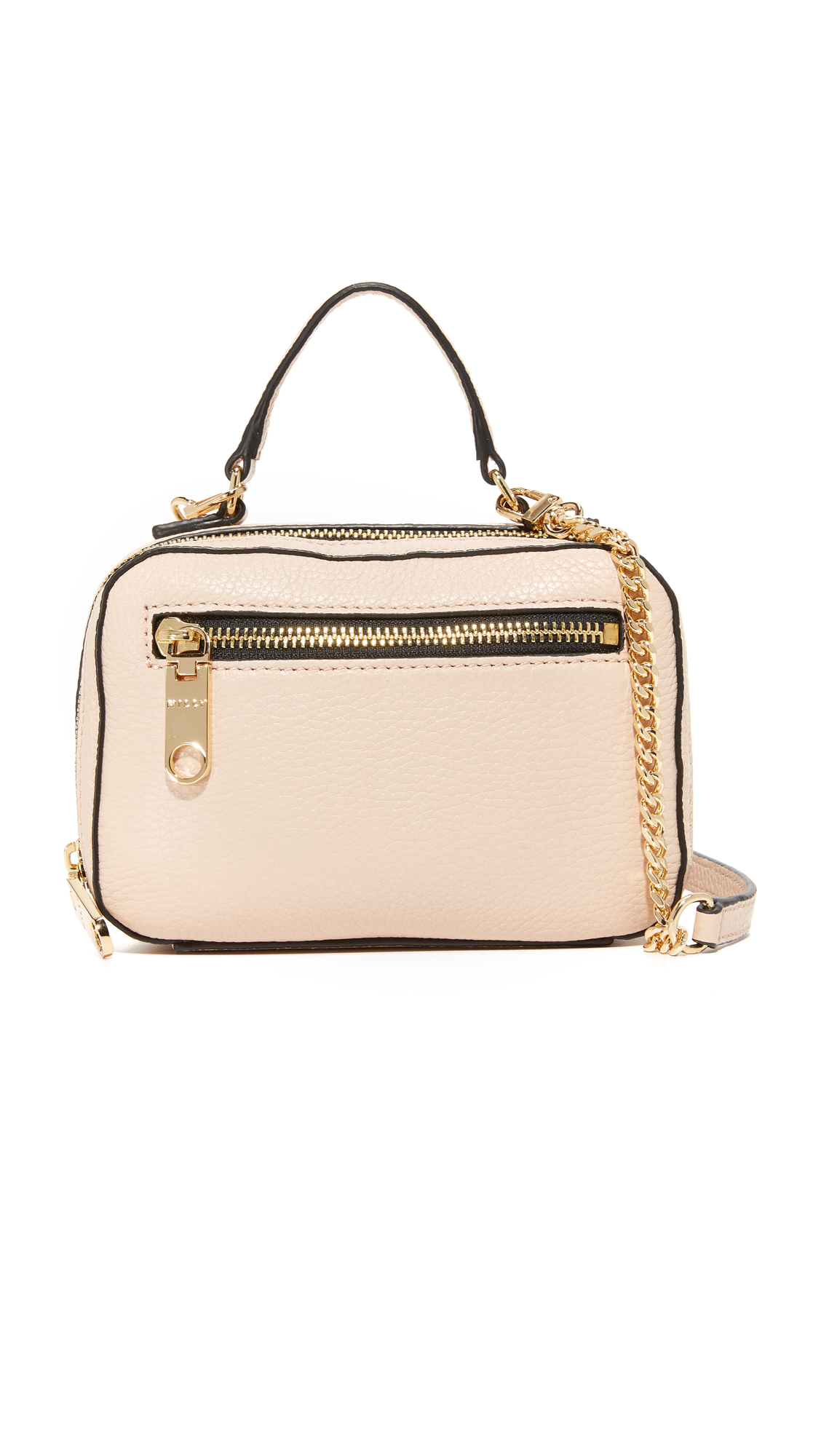 milly female milly astor mini satchel nude