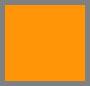 флуоресцентный оранжевый/персиковый