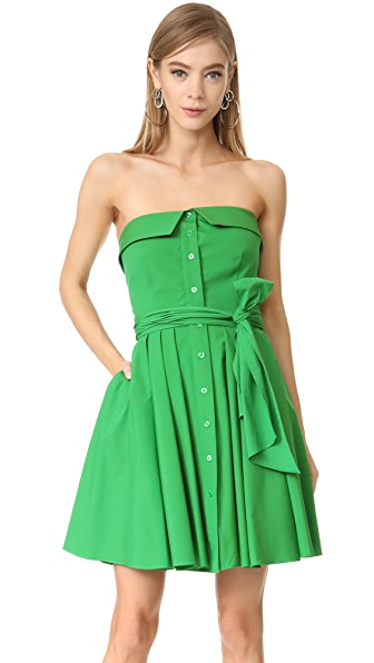 Milly Heidi Dress
