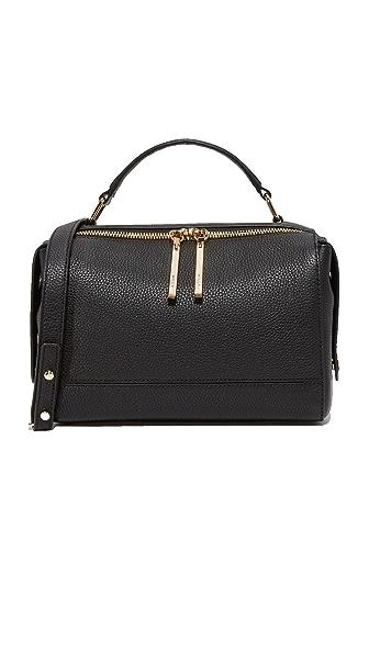 Milly Мягкая сумка-портфель Astor