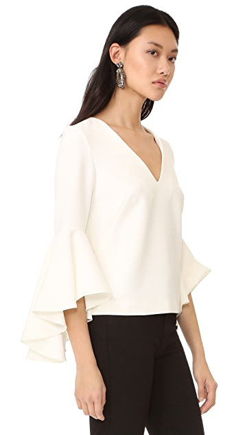 Milly Nicole Top