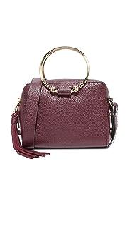 Milly Camera Bag