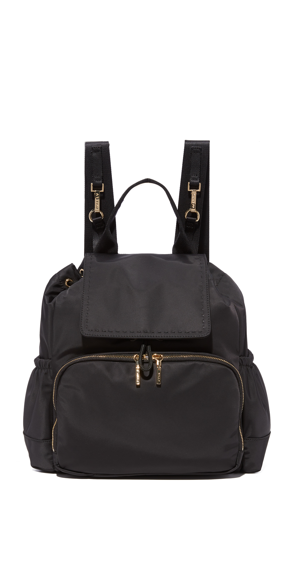 Backpack Diaper Bag Milly
