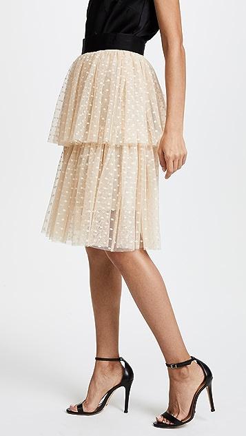 Milly Ballerina Skirt
