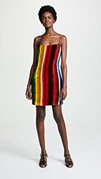6a26b30720 Shop Milly NY Dresses Online