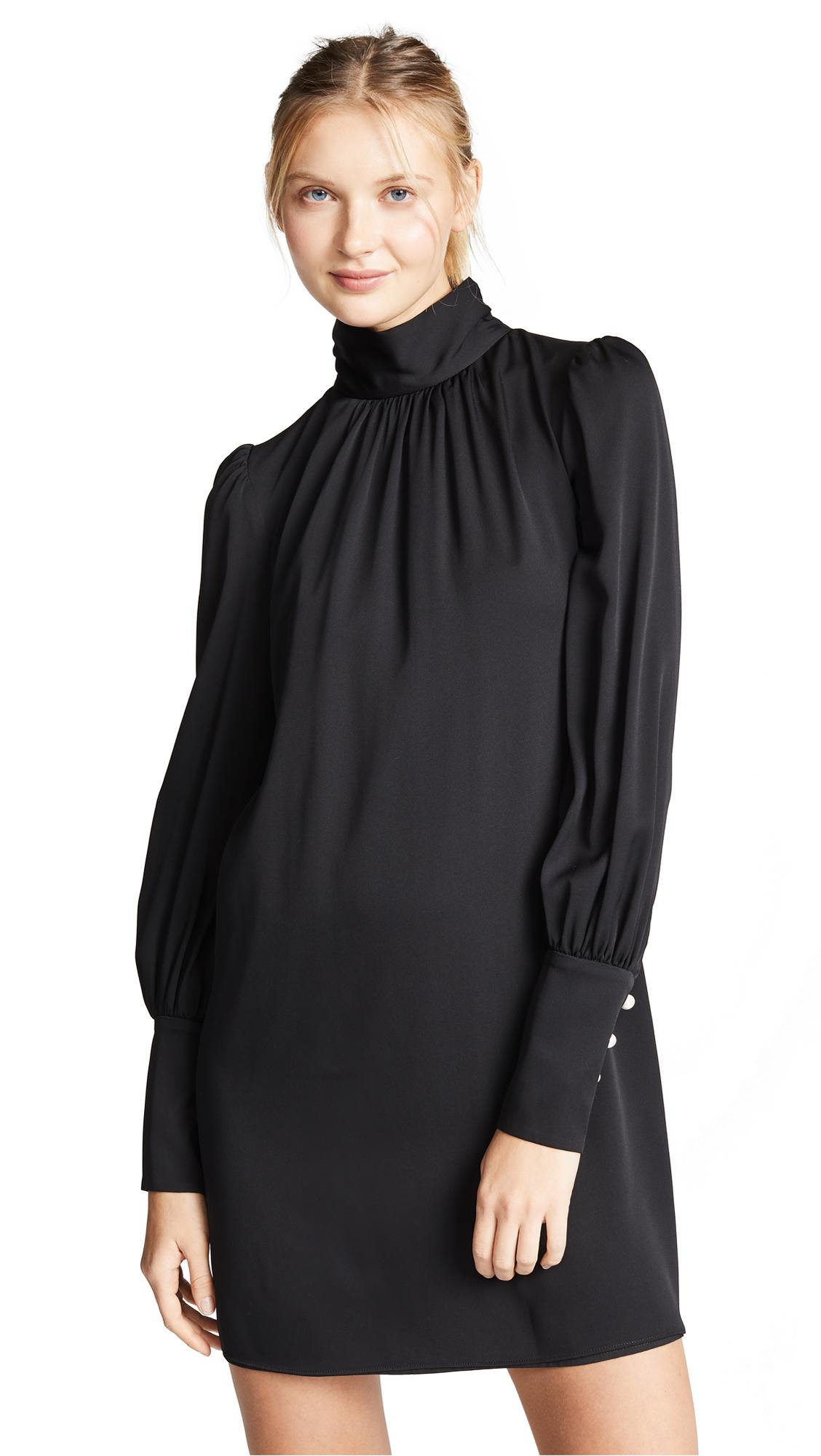 Milly Annabel Dress