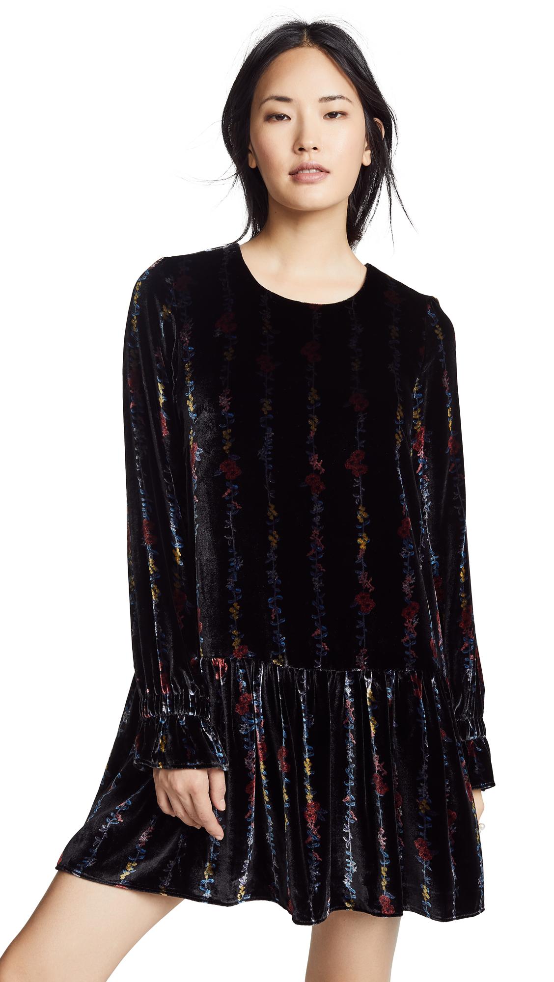 Milly Quinn Dress