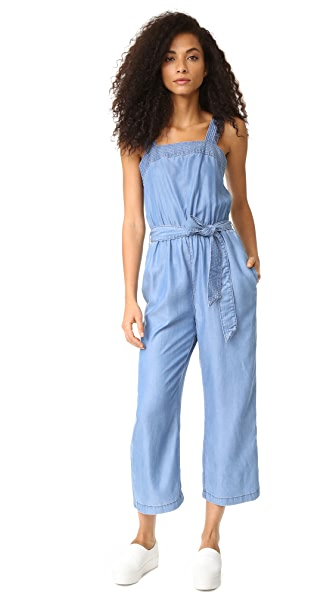 MINKPINK Midnight Madness Jumpsuit