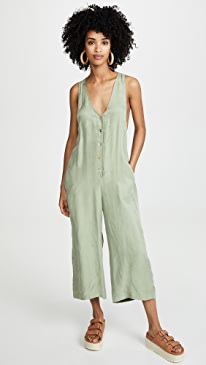 472a565a63c MINKPINK Jumpsuits   Rompers