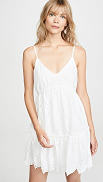 7f05c21a54d45 white dress | SHOPBOP