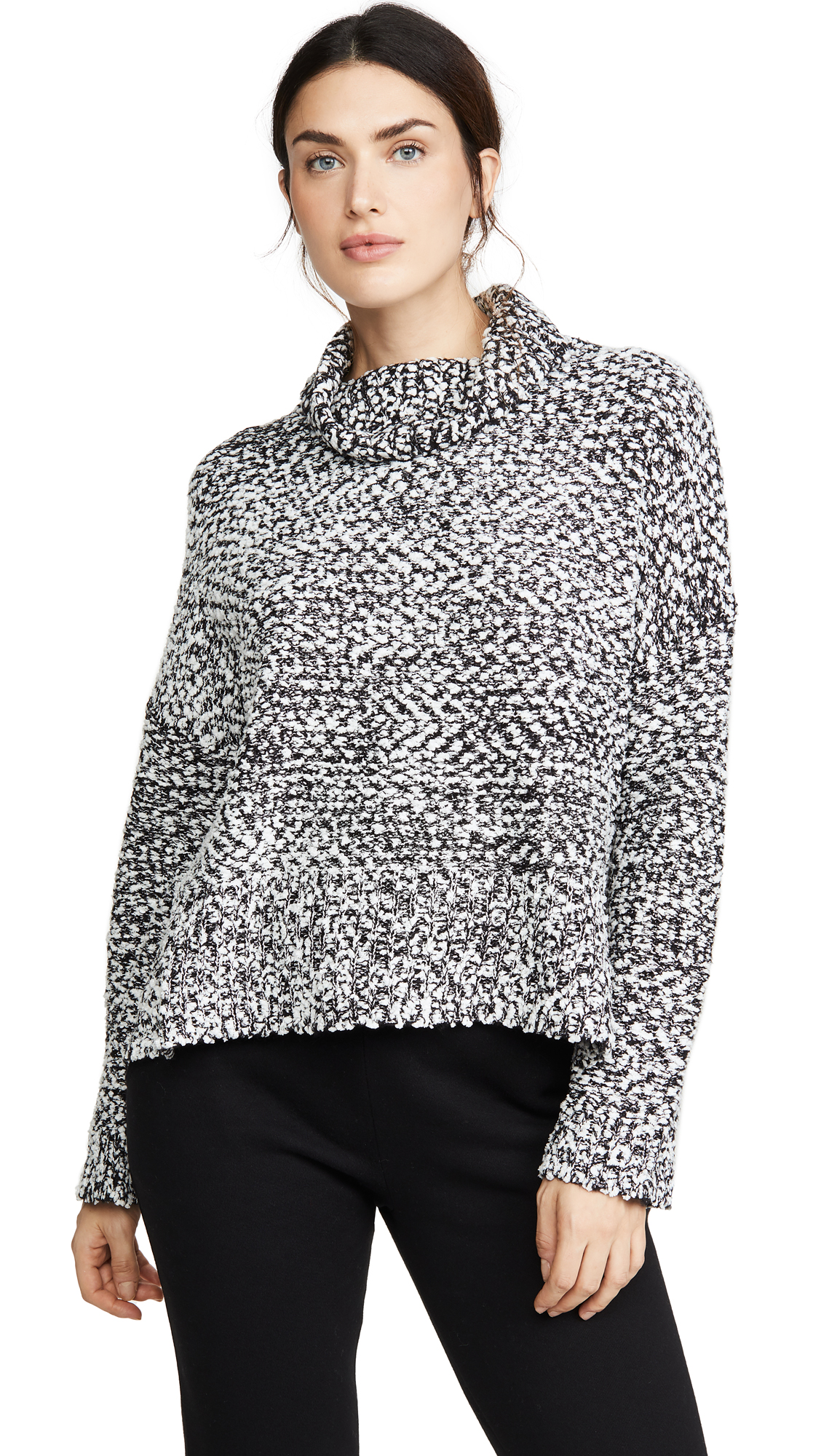 Buy MINKPINK online - photo of MINKPINK True Friends Sweater