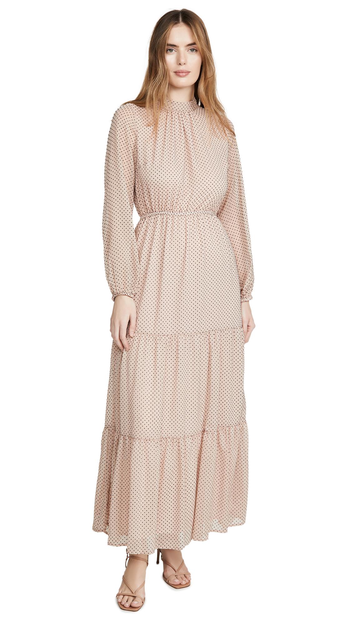 Buy MINKPINK Be Someone Maxi Dress online beautiful MINKPINK Clothing, Dresses