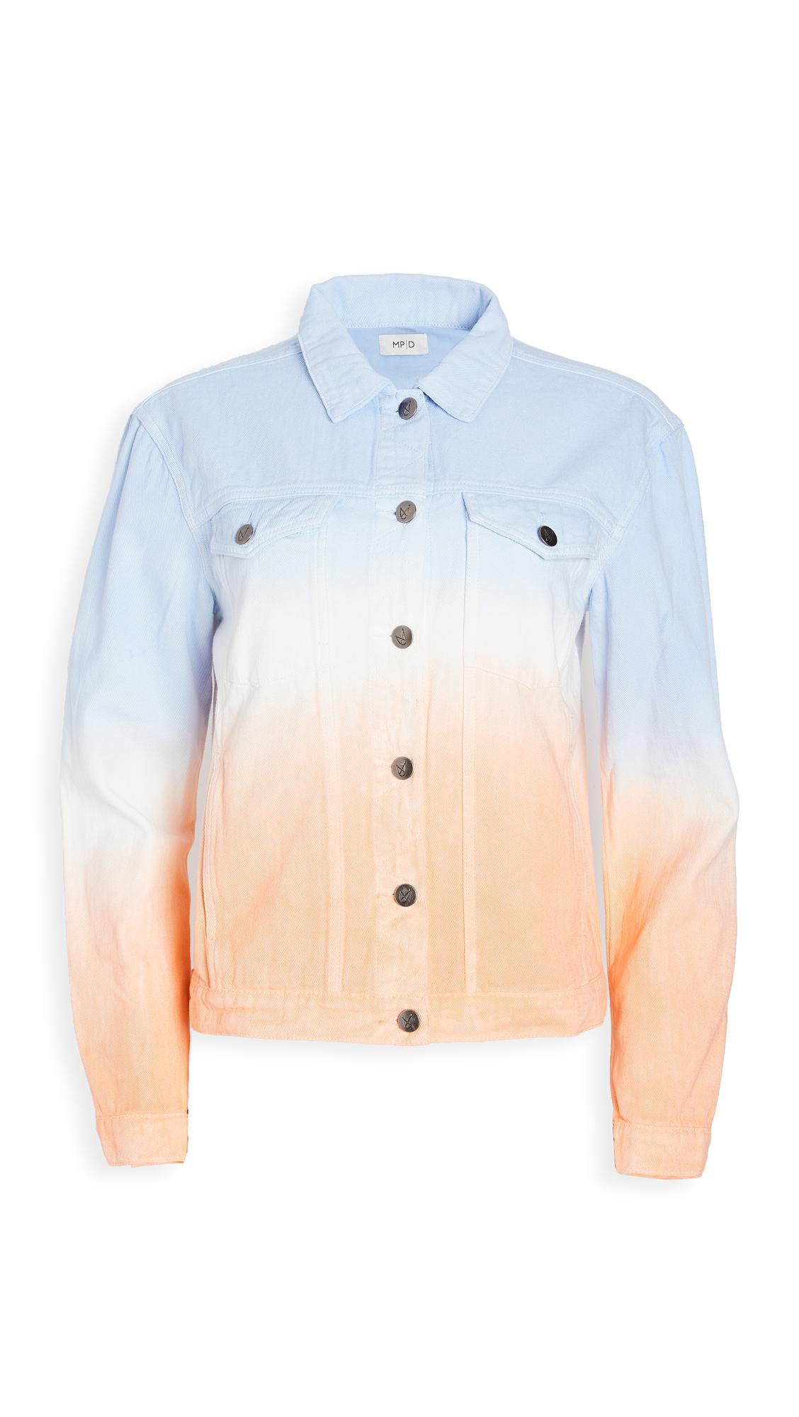 Buy MINKPINK Fade Away Jacket online beautiful MINKPINK Clothing, Jackets