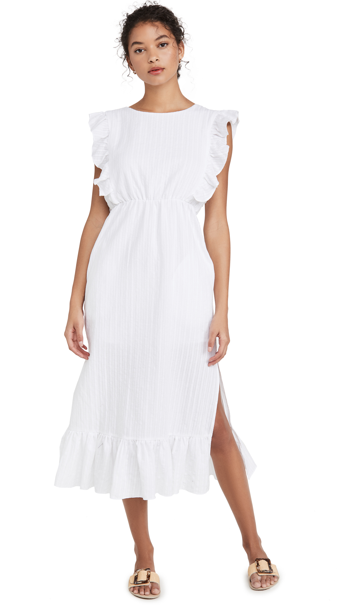 Buy MINKPINK Giselle Reversible Midi Dress online beautiful MINKPINK Clothing, Dresses