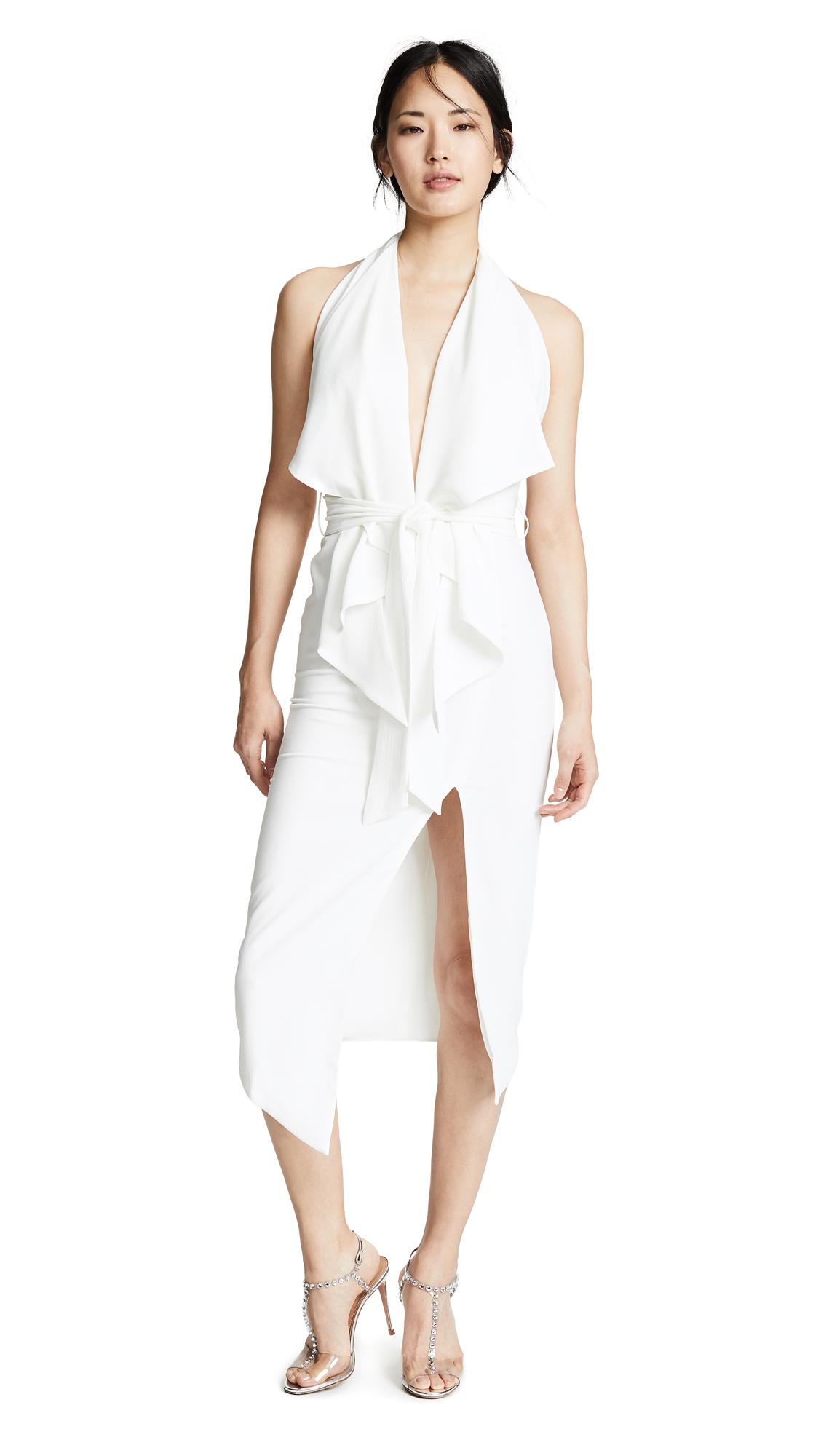 Misha Collection Lorena Dress - 30% Off Sale
