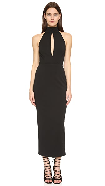 Misha Collection Lavidia Dress