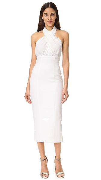 Misha Collection Vedette Dress
