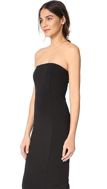 Misha Collection Merena Dress