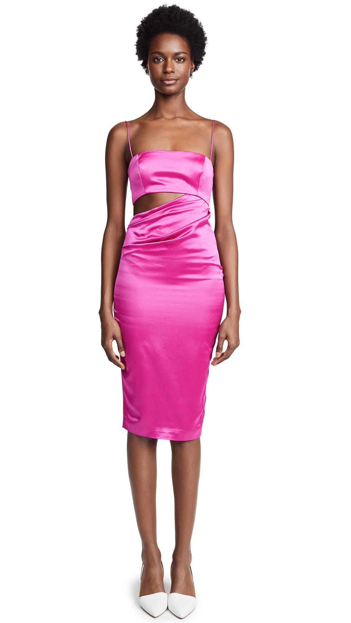 Buy Misha Collection online - photo of Misha Collection Selina Dress