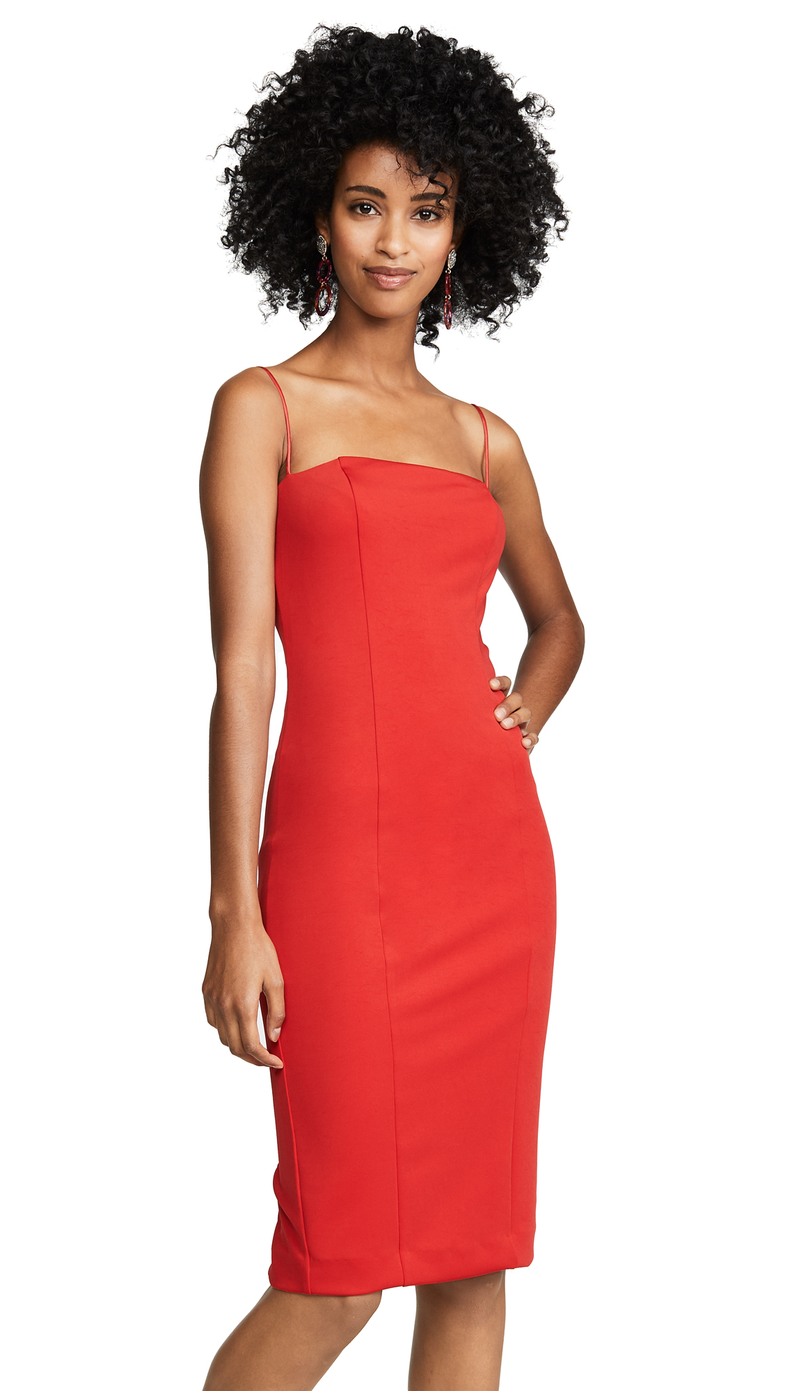 Misha Collection Sophie Dress