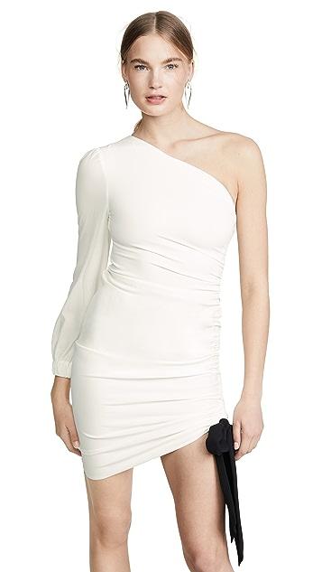 Misha Collection Faye Dress
