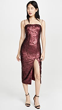 Chic Red Dresses Shopbop Save 25 Use Code More19