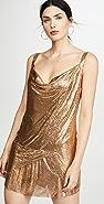 Misha Collection Kristelle 连衣裙