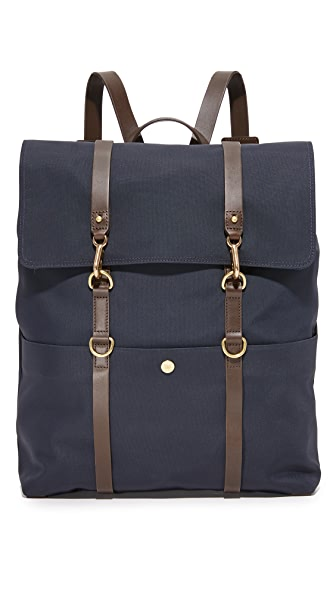 Mismo M / S Backpack