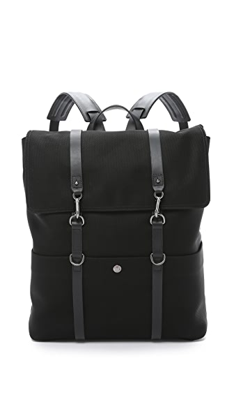 Mismo MS Backpack