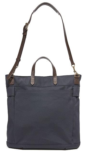 Mismo M/S Helmet Bag