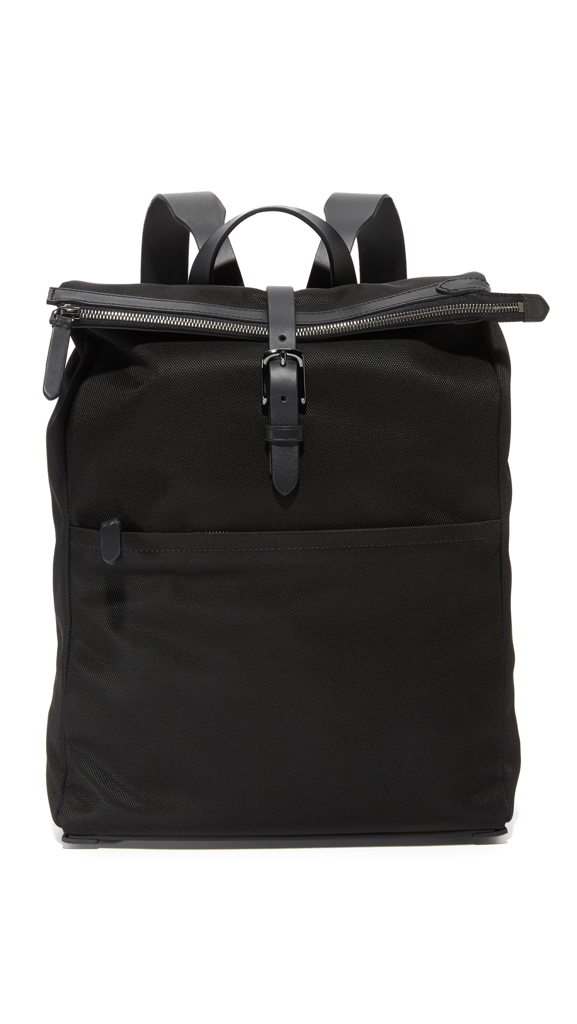 MISMO M/S EXPRESS BACKPACK