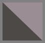 Black/Grey Gradient