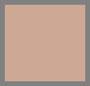 Transparent Pink/Pink