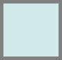 Transparent Azure/Clear