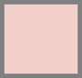 Transparent Pink/Clear