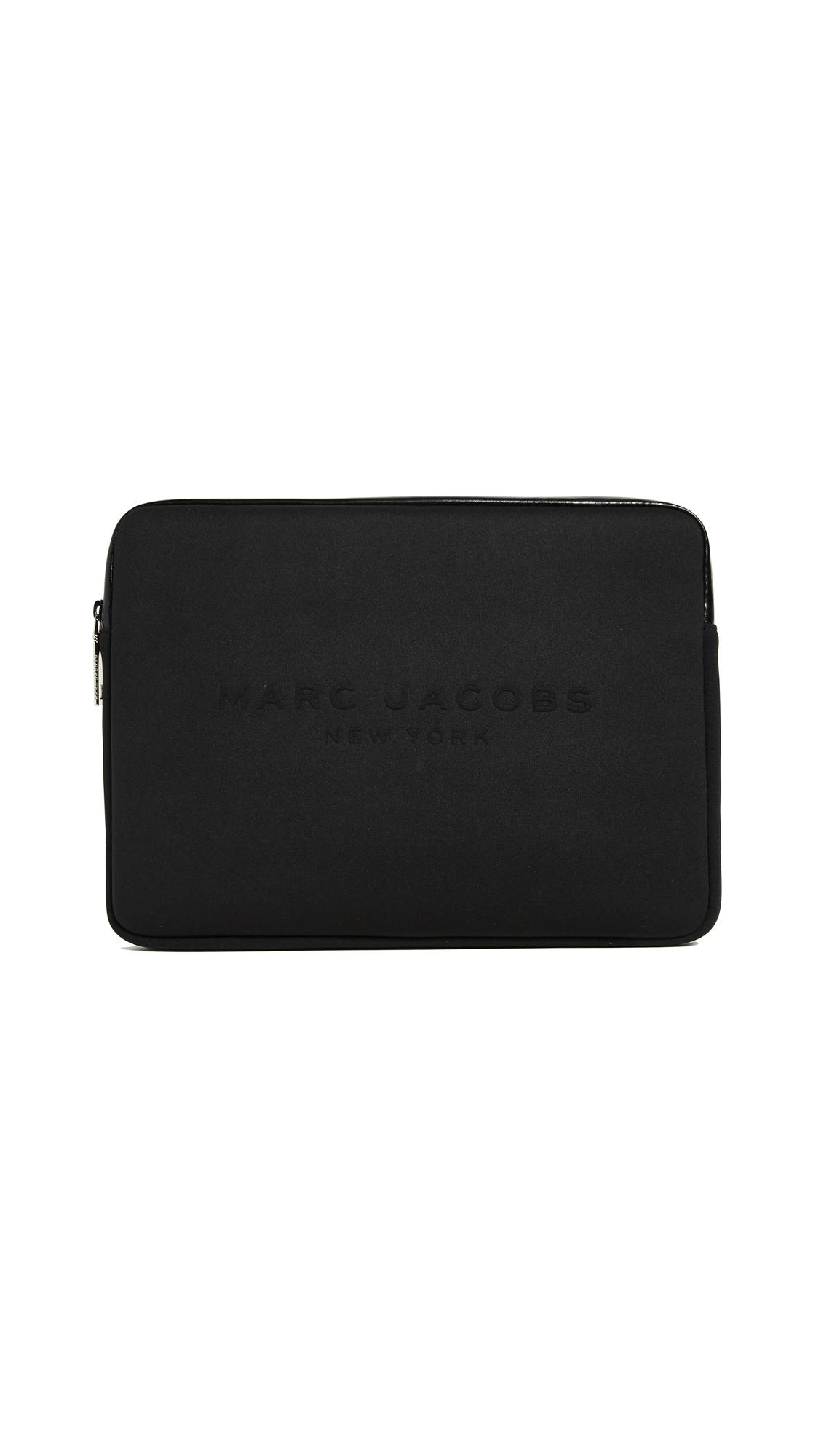 Marc Jacobs 13 Neoprene Computer Case